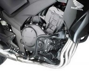 Padací rám Honda CBF 600