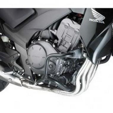 Padací rám Honda CBF 1000 (06-09)