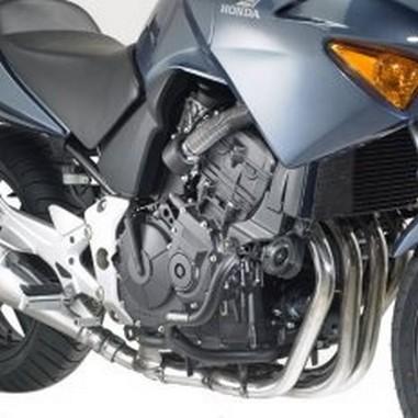 Padací rám Honda CBF 600 08-11