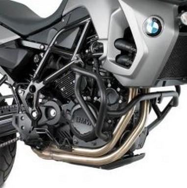 Padací rám BMW F650 / F800 GS
