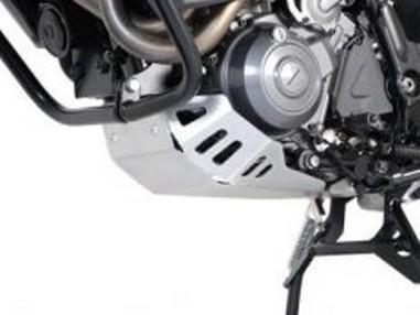 Kryt pod motor Yamaha XT 660Z TENERE (08-12)