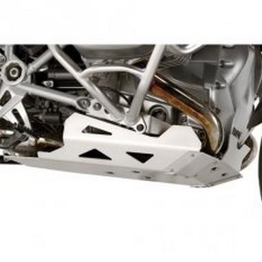 Kryt pod motor BMW R1200 GS (2013)