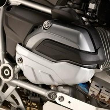 Kryt hlavy BMW R1200 GS (13)