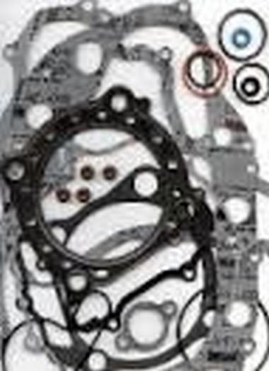 Sada těsnění motoru Yamaha YZF/WRF 400