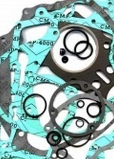 Sada těsnění motoru HONDA CR 125R