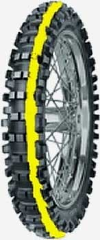 Pneumatika C10 120/90-18