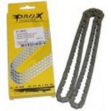 Rozvodový řetěz Honda XR/TRX 400R/X/EX (96-14)