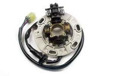 Stator zapalování Yamaha YZ 125 (96-04)