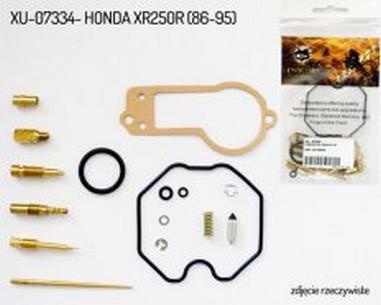 Opravná sada karburátoru Honda XR 250R (96-04)