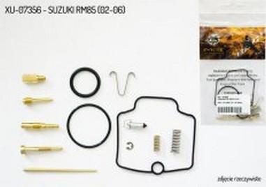 Opravná sada karburátoru Suzuki RM 85 (02-06)