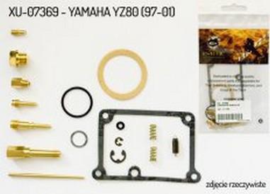Opravná sada karburátoru Yamaha YZ 80 (97-01)