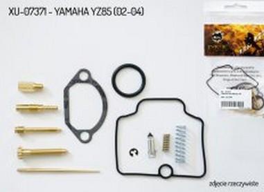Opravná sada karburátoru Yamaha YZ 85 (02-04)