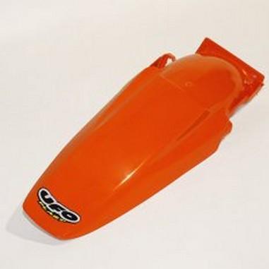 Zadní blatník KTM SX (97-00)