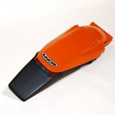 Zadní blatník KTM EXC (98-03)