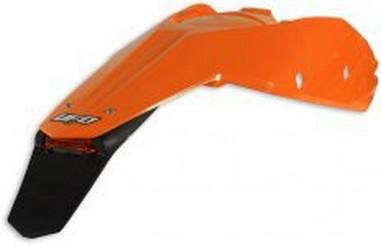 Zadní blatník KTM SX/EXC (07-11)