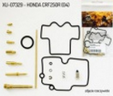 Opravná sada karburátoru Honda CRF 150F (06-14)