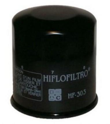 Olejový filtr BMW F/K 650-1300 (05-13)