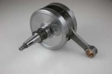 Kliková hřidel Yamaha 200 Blaster (88-06)