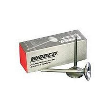 Ventil výfukový Yamaha YZF/WRF 400/426 (98-00)