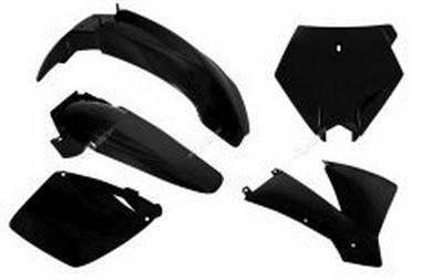 Sada plastů KTM SX (01-03)