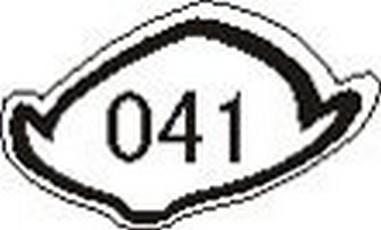 Sada plastů KTM 85 (06-10)