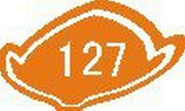 Sada plastů KTM EXC (14-15)