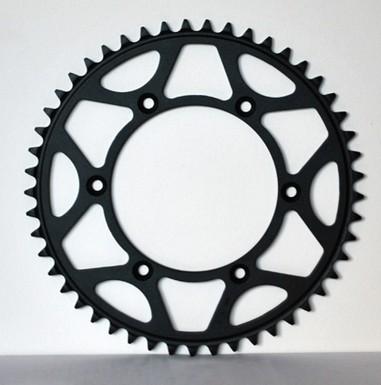 Rozeta ocel KTM/Husaberg (85-15)