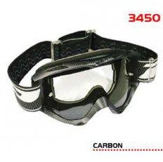 Brýle PRO GRIP CARBON