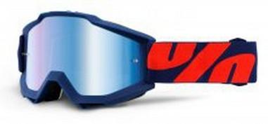 Brýle 100% Accuri Raleigh