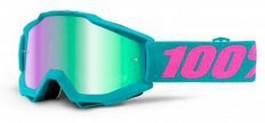 Brýle 100% Accuri Passion