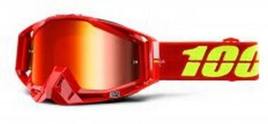 Brýle 100% Racecraft Corvette