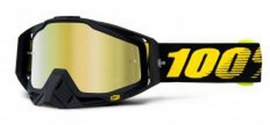 Brýle 100% Racecraft Raceday