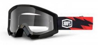 Brýle 100% Strata Slash