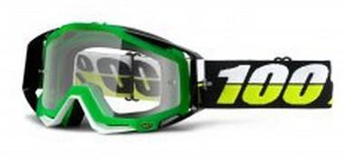 Brýle 100% Racecraft Simbad