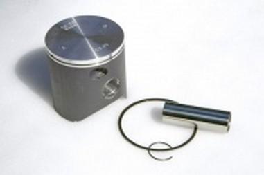 Pístní sada GAS GAS TXT 280 (99-11)