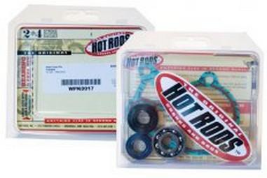 Opravná sada vodní pumpy KTM 125/200 SX/EXC/MXC (00-05)