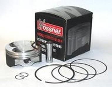 Pístní sada GAS GAS HP/EC/FES/SM 450 (06-09)