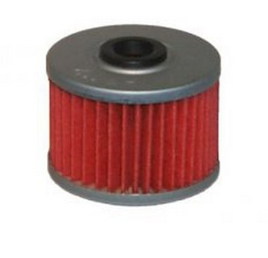 Olejový filtr GAS GAS 400/510 (03-09)