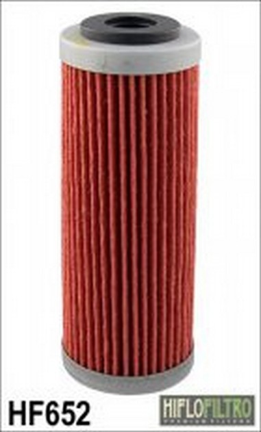 Olejový filtr Husaberg FE 350 (13)