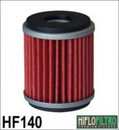 Olejový filtr Yamaha 250/450 (07-13)