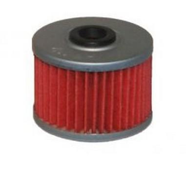 Olejový filtr Suzuki 125-350 (82-12)