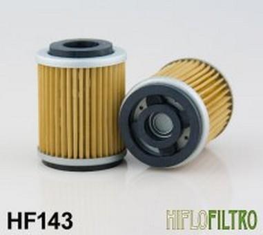 Olejový filtr Yamaha XT/YFM (80-12)