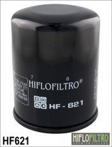 Olejový filtr Arctic-cat 350-1000 (06-13)