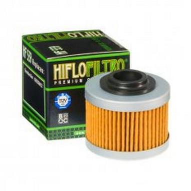 Olejový filtr KTM 690 (12)