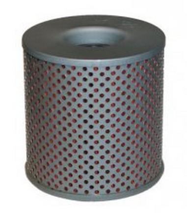 Olejový filtr Kawasaki 750-1300 (73-88)