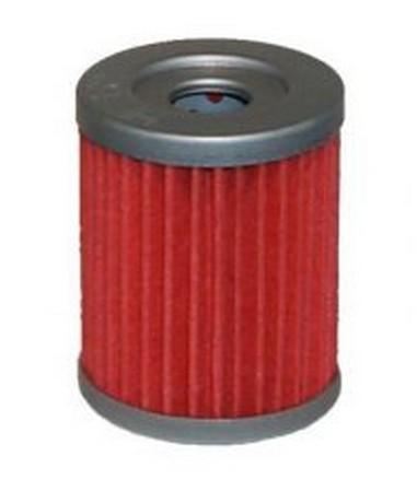 Olejový filtr Kawasaki KLX 125 (03-06)