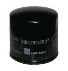 Olejový filtr Gagiva 350/650 (82-88)