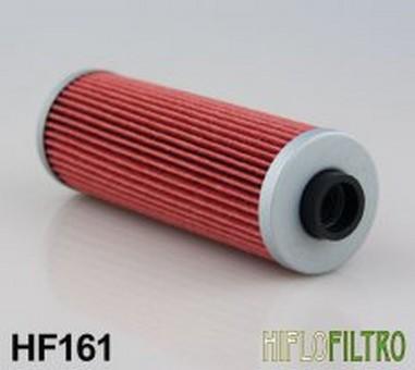 Olejový filtr BMW R (73-96)