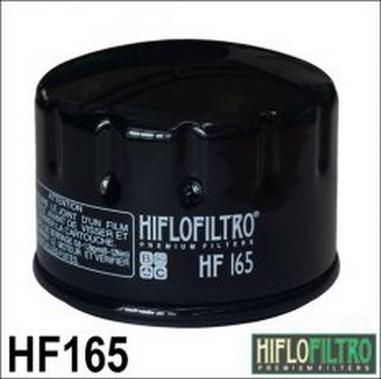 Olejový filtr BMW F 800 (06-12)