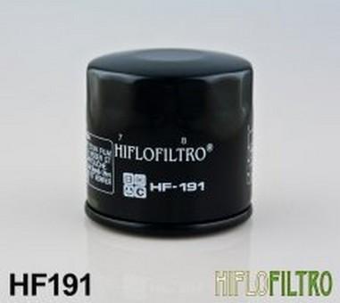 Olejový filtr Triumph 600-955 (97-05)